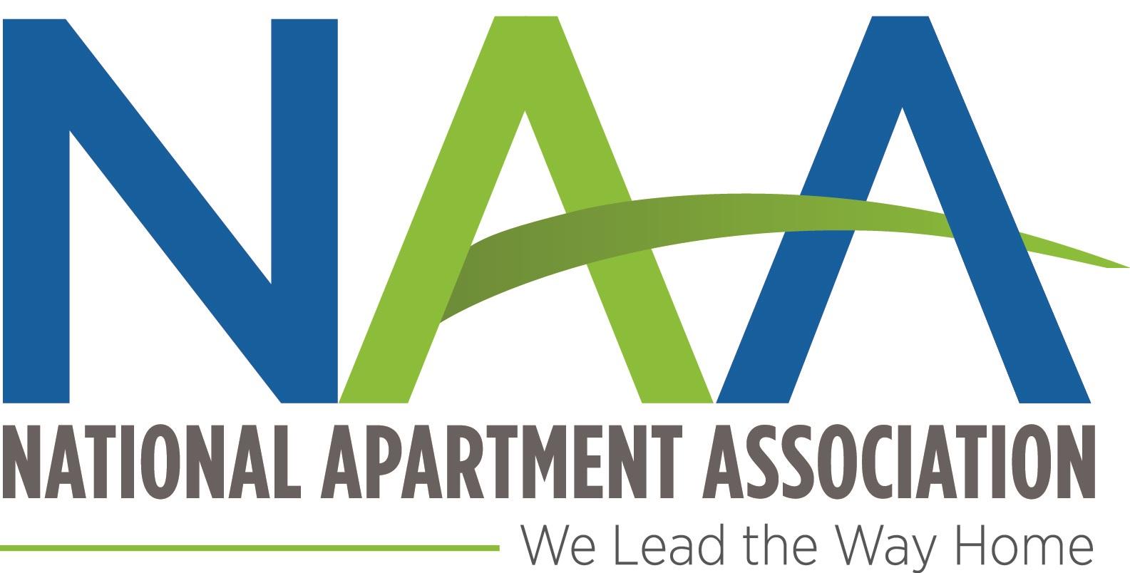 Education Atlanta Apartment Association